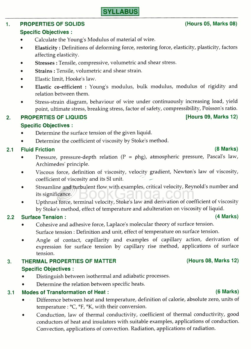 suprya naveed ahmad unit 7 strategy Documents similar to unit 1-business environment ahmad naveed health and social unit 7-international & regional environment.