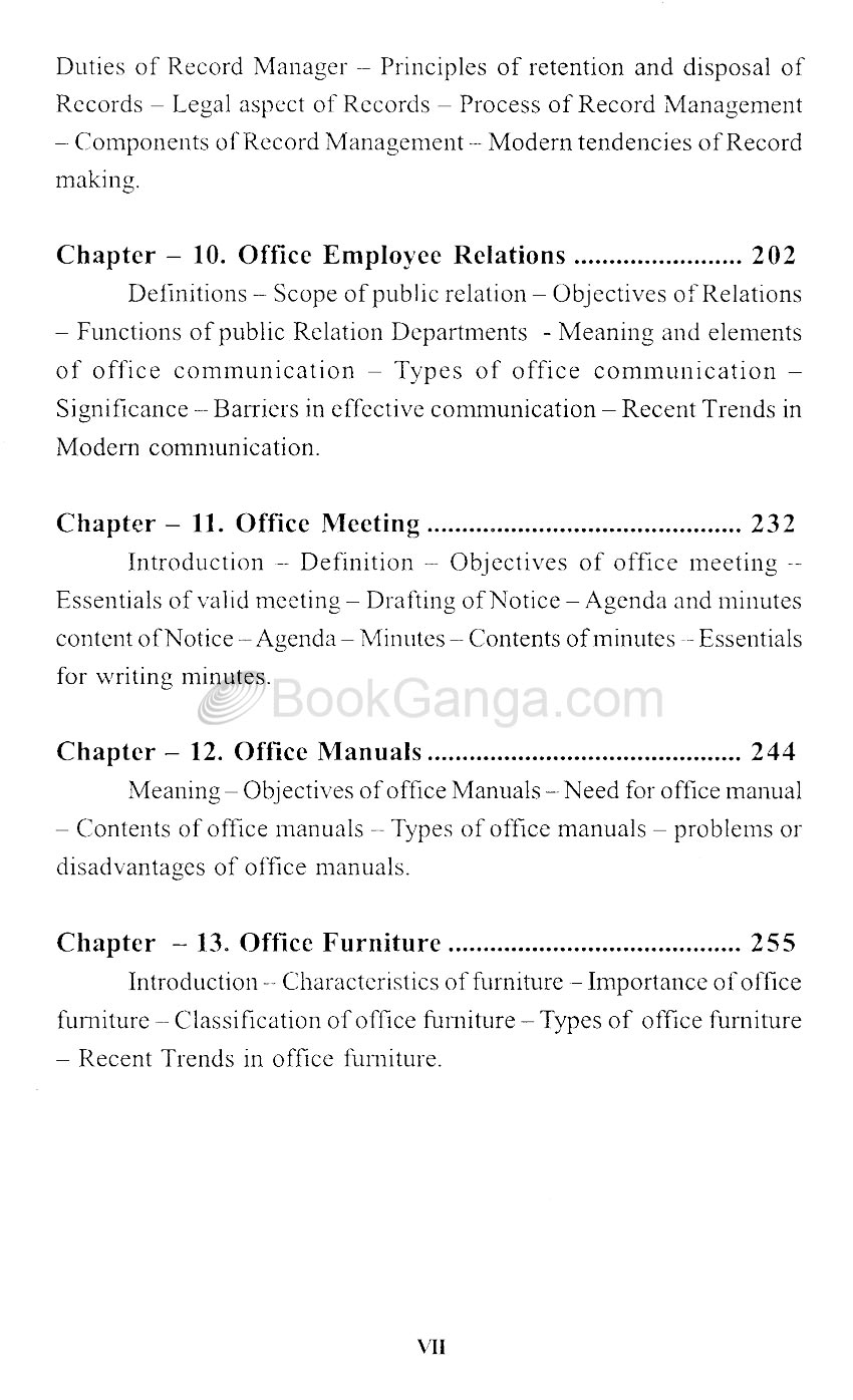 Types Of Office Communication fax cover page templates – Types of Office Communication