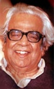 Buy P. L. Deshpande&#39;s Books