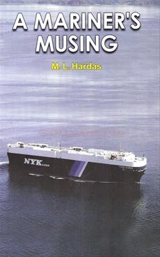 A Mariner's Musing