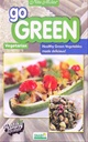 Go Green- Healthy Green Veg Made Delicious
