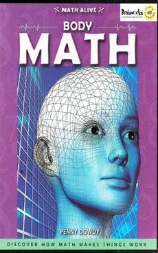 Body Math