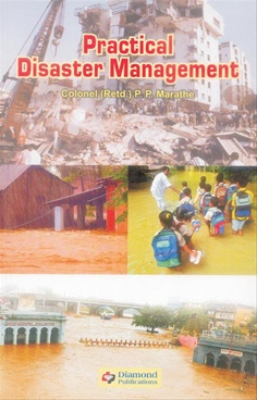 Practical Disaster Management
