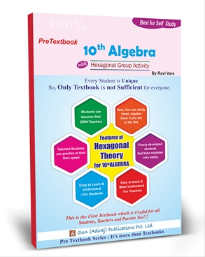 03) PreTextbook - 10th Algebra