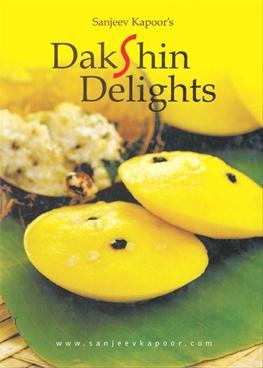 Dakshin Delights