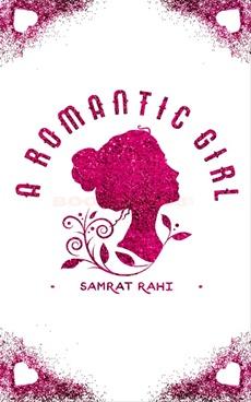 A Romantic Girl