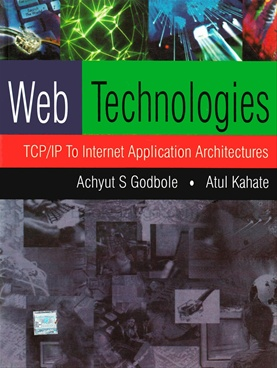 Operating system by achyut godbole