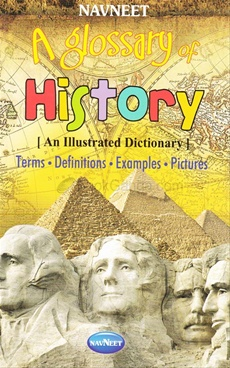A Glossary Of History