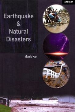 Earthquake And Natural Disasters