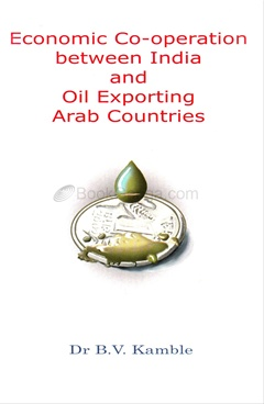 Economic Co-Operation Between India And Oil Exporting