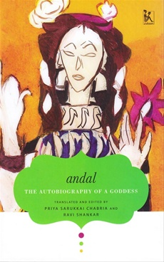 Andal