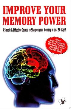 Best focus memory supplement photo 3