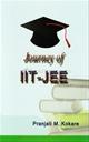 Journey of IIT - JEE