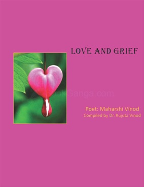 Love And Grief