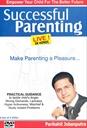Successful Parenting (DVD)