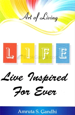 LIFE : Live Inspire For Ever