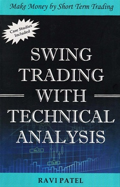 Swing Trading With Technical Analysis