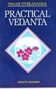 Practical Vedanta
