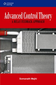 Advance Control Theory: A Relay Feedback Approach