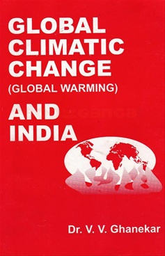 Global Climatic Change And India