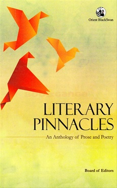 Literary Pinnacles