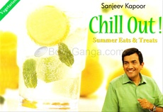 Chill Out !
