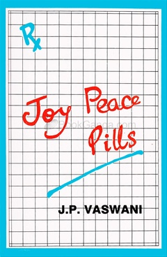 Joy Peace Pills