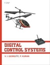 Digital Control Systems