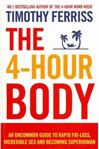 4 Hour Body