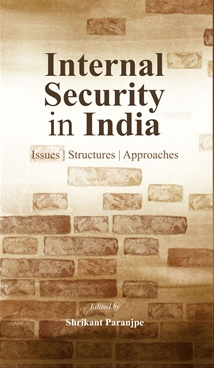 internal security of india essay Is1/p1: internal security-naxal movement & left wing extremism in india (gs3.