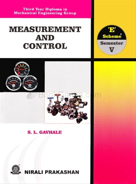 Measurements And Control