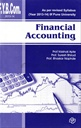 Financal Accounting