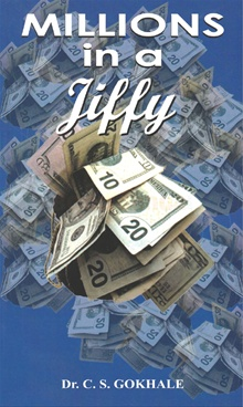 Millions In A Jiffy