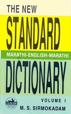 The New Standerd Dictionary1/2-3