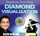 DIAMOND VISUALIZATION (CD)