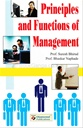 Principles & Functions Of Management