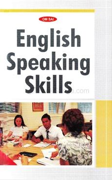 English reading skills practice | LearnEnglish Teens ...