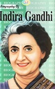 Biography Of Indira Gandhi