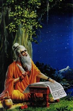 7 Jatak Khand