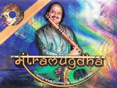 MantraMugdha