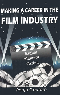 Making A Career In Film Industry