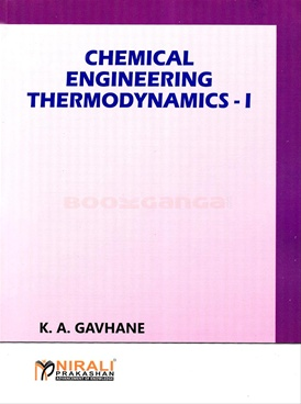 Chemical engineering thermodynamics i bookganga chemical engineering thermodynamics i fandeluxe