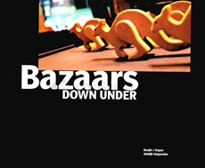 Bazaars Down Under