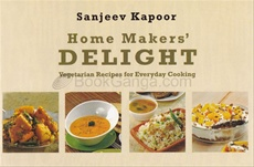 Home Makers Delight
