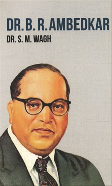 essay on life and mission of br ambedkar
