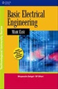 Basic Electrical Engineering Made Easy