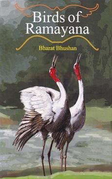 Birds Of Ramayana