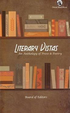 Literary Vistas