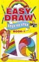 Easy Draw - 1