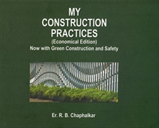 My Construction Practices (Economical Edition)
